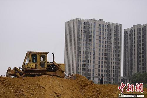 七部门将在中国30城打击炒房团 楼市调控再释强烈信号_图1-5