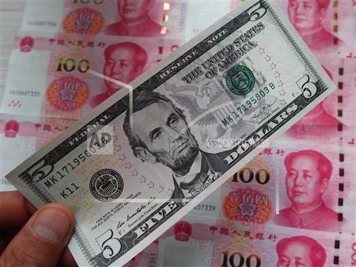 经济景气,能否成为美国打贸易战的优势?_图1-3