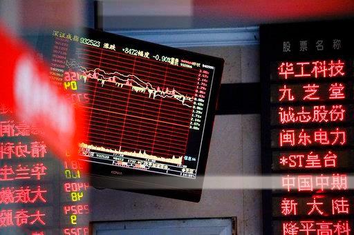 经济景气,能否成为美国打贸易战的优势?_图1-4