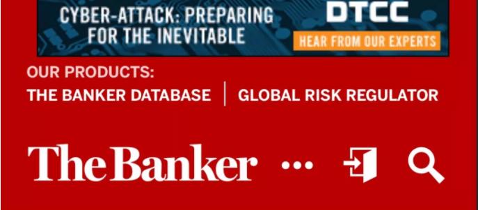 史上首次!中国四大银行位居全球1000家大银行前四名_图1-2