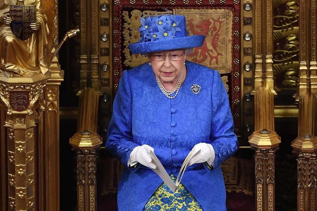 """""""硬脱欧""""还是""""软脱欧""""?对英国来说,这是一个大问题_图1-5"""