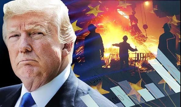 中国尽力了,美国,我们7月6日见_图1-1