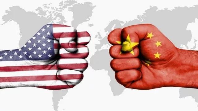中国尽力了,美国,我们7月6日见_图1-2