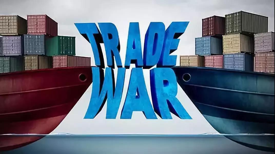 中国尽力了,美国,我们7月6日见_图1-3