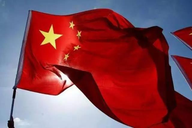 中国尽力了,美国,我们7月6日见_图1-4