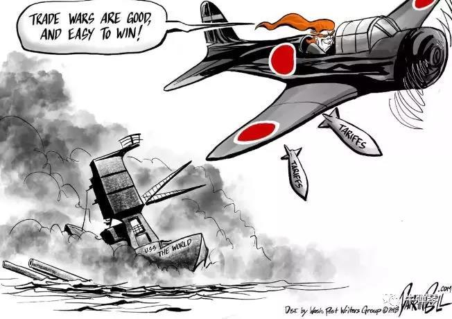 马上就要摊牌,中国正在静静等待!_图1-5