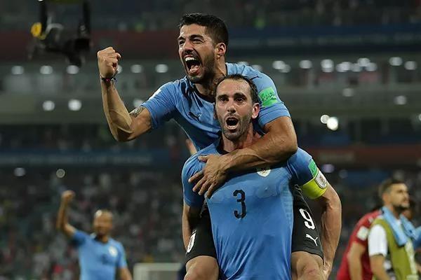 世界杯8强:巴西迎战比利时,这竟是最没悬念的一场较量?_图1-3