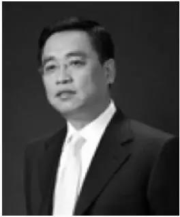 海航董事长王健离世 所持股份已确定去向图片 7772 264x318