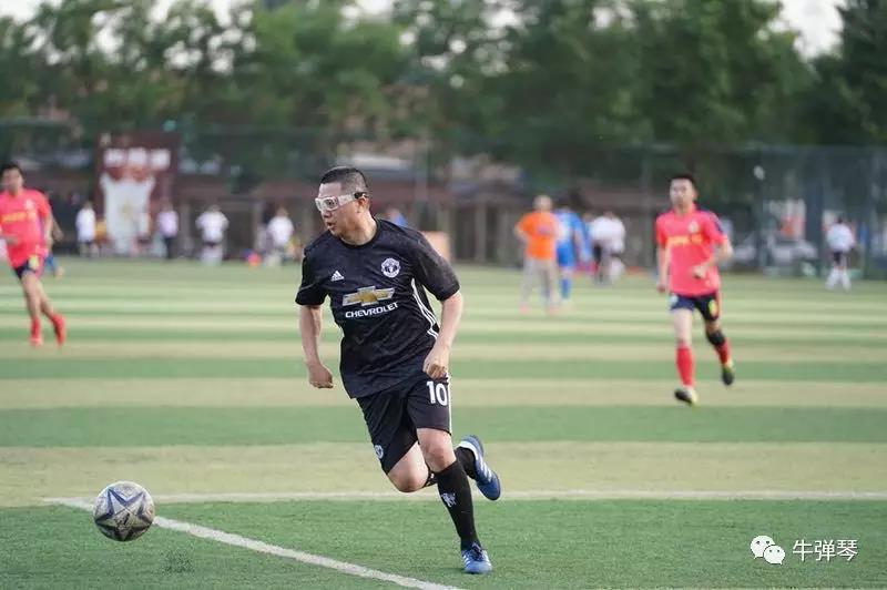 中国足球的希望在哪里?世界杯带来了一个重大启示_图1-10