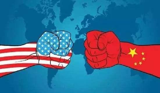 川普尴尬了?贸易战这把大火烧向自己 美国12万人面临下岗潮_图1-1