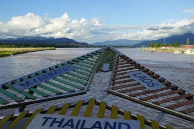 13人全部获救!泰国洞穴救援为什么会牵动全世界的心?_图1-1