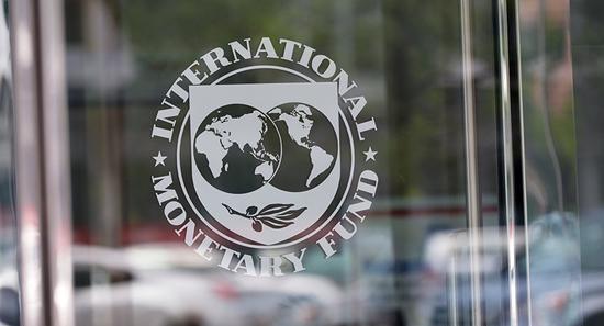 IMF首席经济学家:没证据显示中国操纵人民币汇率_图1-4