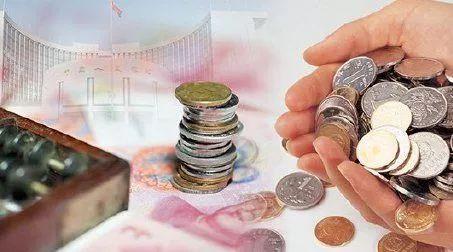 下半年经济形势怎样?读懂31日的政治局会议是关键_图1-4