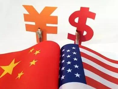 侠客岛解局:30多年前的中美贸易战,给我们什么启示?_图1-3