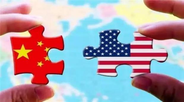 环球时报社评:中美会战略性对抗并影响一代人吗_图1-1