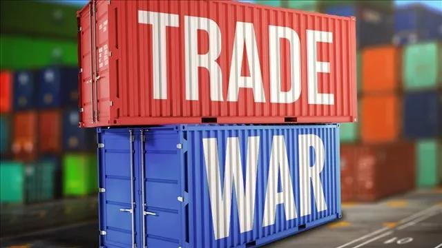 中国会被贸易战压垮?媒体:根本性误判_图1-1