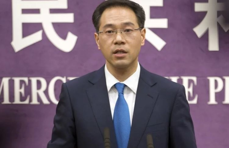 美国预料下周对2000亿美元中国商品征税!川普还威胁要退出WTO_图1-5
