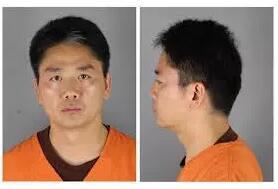 刘强东案的5大疑问,美国联邦法院出庭律师来解答_图1-5