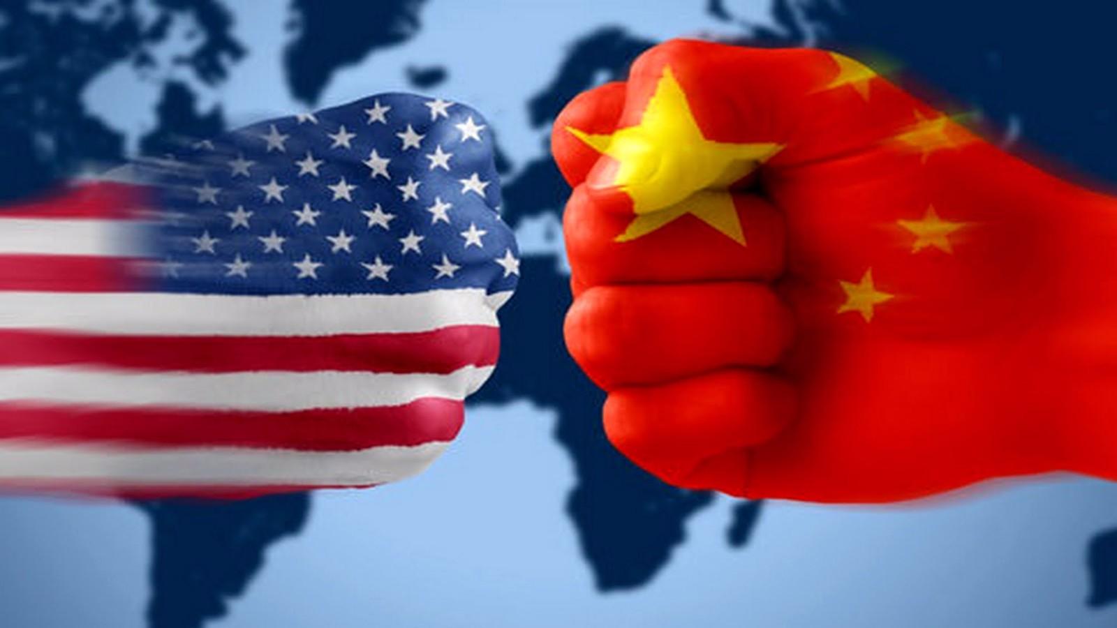 CNN:箭在弦上! 川普最快本周五对2000亿美元中国商品加征关税_图1-1