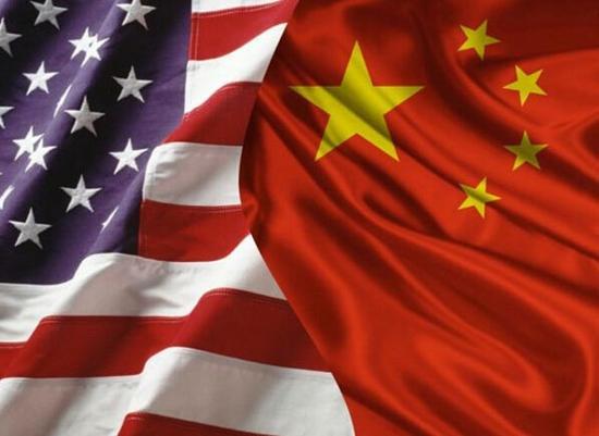 美中经济关系的未来:是伙伴还是对手?_图1-1