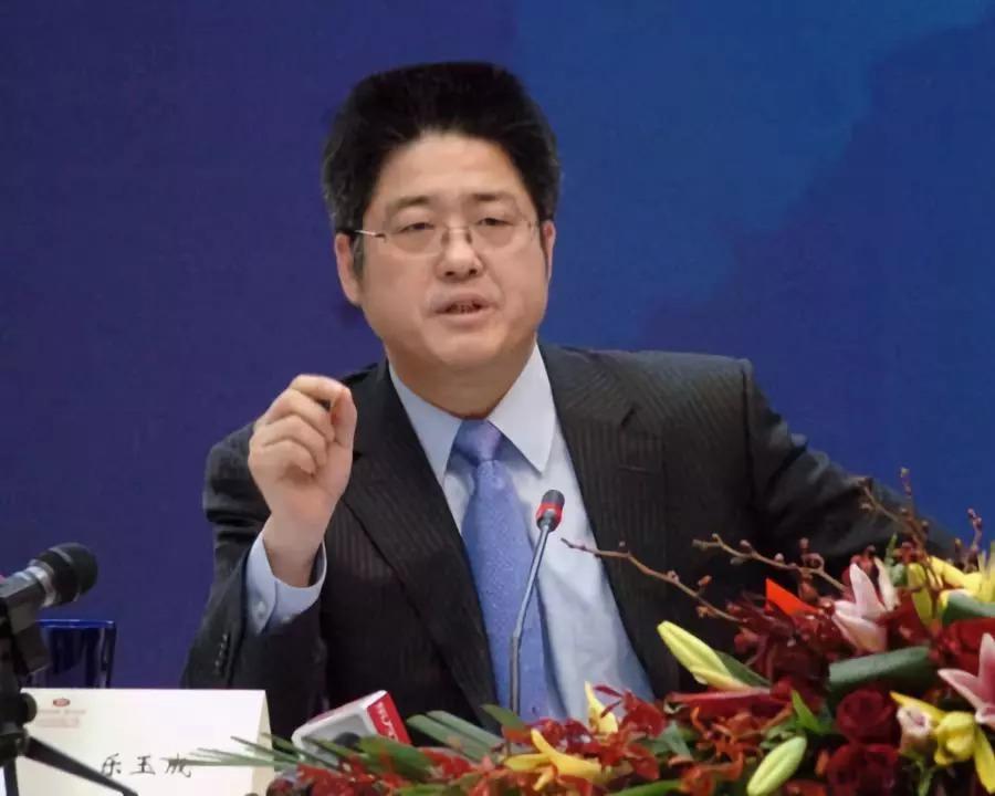 他成现任最年轻副外长 曾两度担任新闻发言人_图1-4