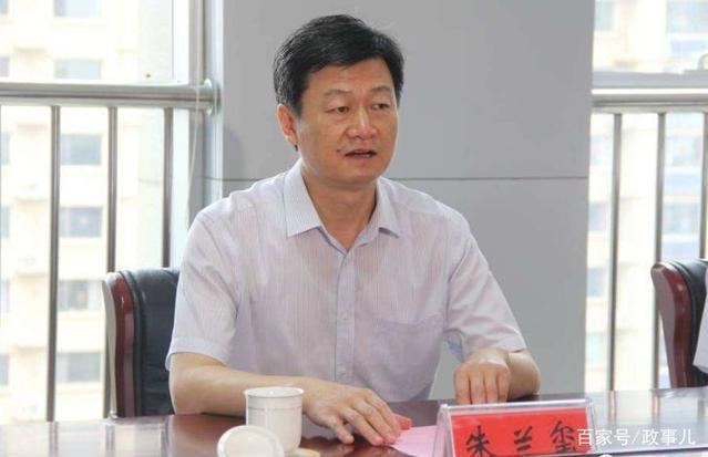 """遭遇严重洪涝灾害后 寿光市委书记""""另有任用""""了_图1-2"""