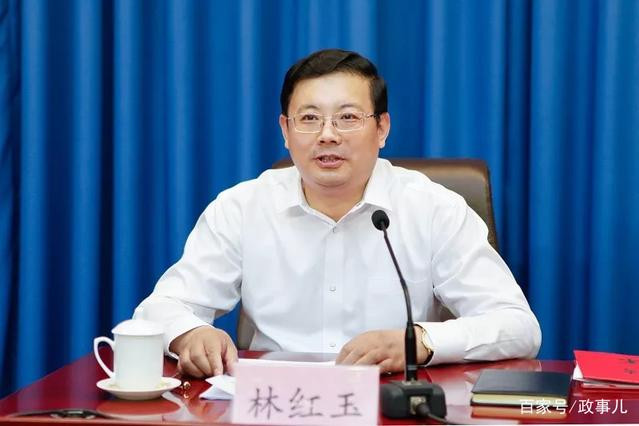 """遭遇严重洪涝灾害后 寿光市委书记""""另有任用""""了_图1-3"""