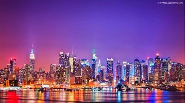 香港首超纽约成全球超级富豪最多之城,亚洲富豪崛起了?_图1-9