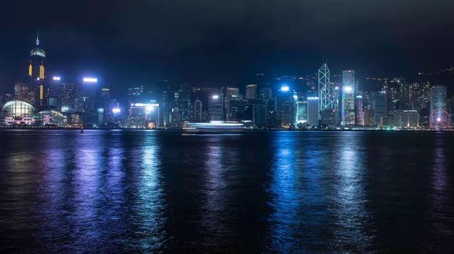 香港首超纽约成全球超级富豪最多之城,亚洲富豪崛起了?_图1-10