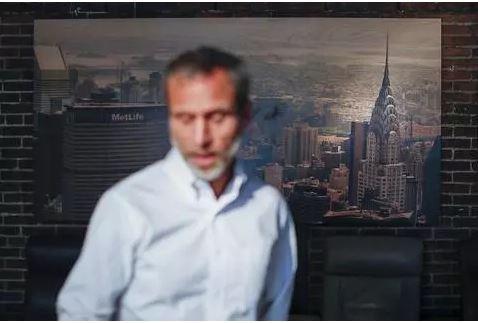 9・11事件17周年 亲历者忆往事仍惊慌:一切都变了_图1-4