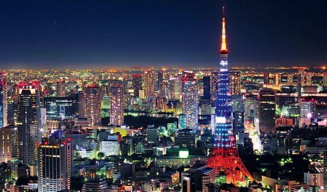 香港首超纽约成全球超级富豪最多之城,亚洲富豪崛起了?_图1-12