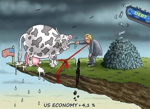 并非关税!中美面临的真正威胁其实是它――_图1-1