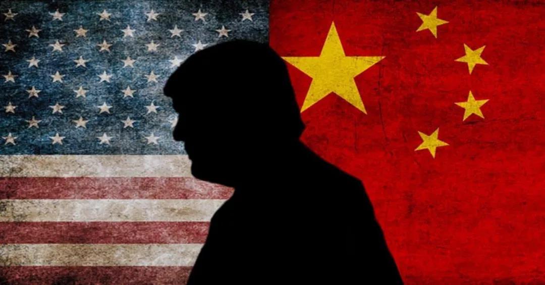 并非关税!中美面临的真正威胁其实是它――_图1-4