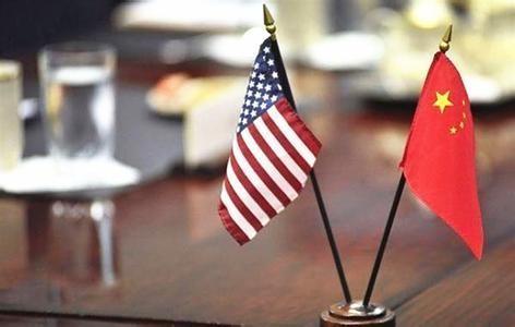 中美贸易战出现转机?美方据报已向中方发出邀请重启新一轮贸易磋商_图1-1