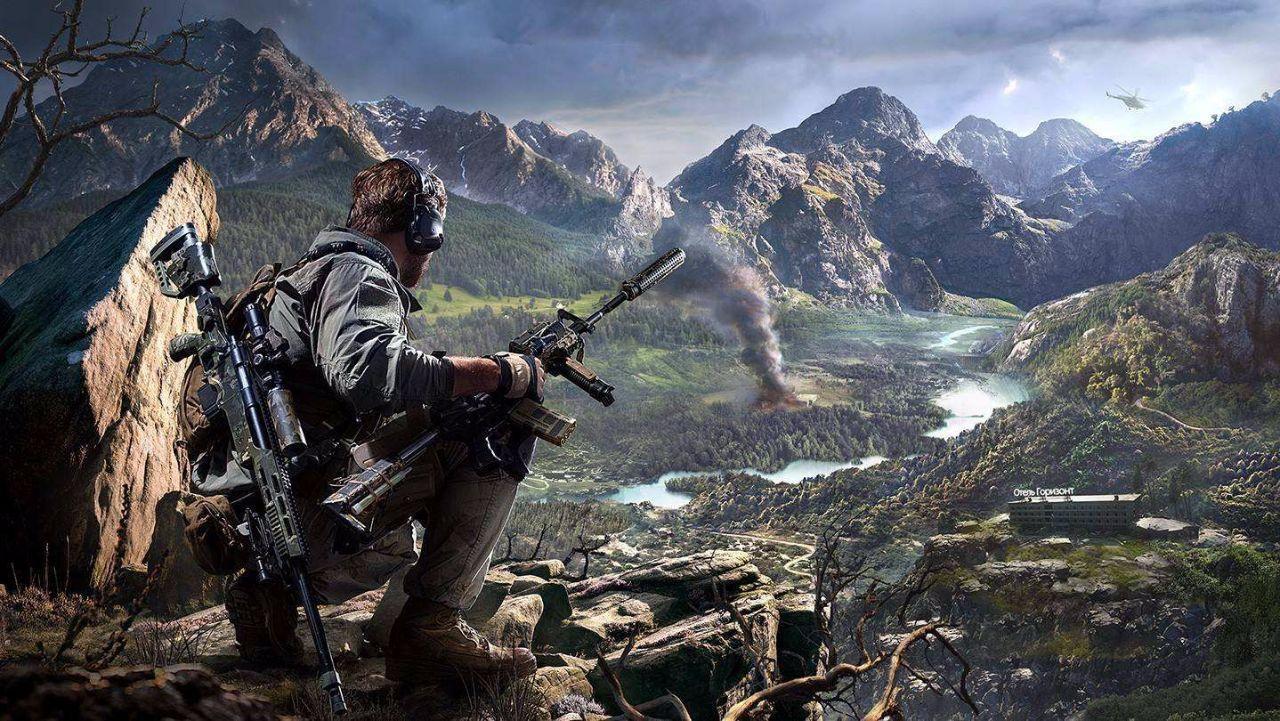 美国挑战这个大国的最后底线,战争一触即发,到了摊牌阶段_图1-3