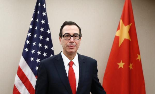 中美谈判是好事,但中方无需急于求成_图1-1