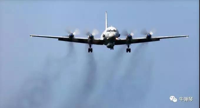 普京遭遇近来最沉重一击!以色列够狠,俄战机就这样被干掉了_图1-2