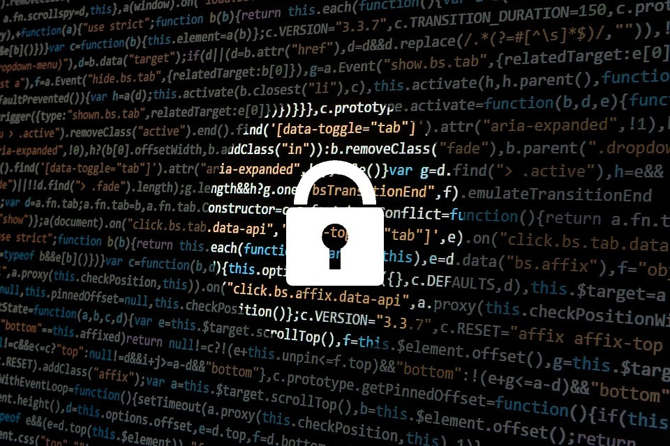 """亚马逊发生数据泄露 称""""已修复 无需修改密码""""_图1-3"""