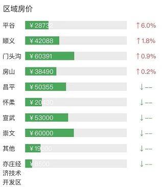 台湾人口首次出现负增长_台湾地图人口