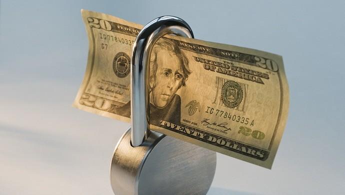 担心中国留学生减少,美国大学花40万美元给自己买保险,有用吗?_图1-1