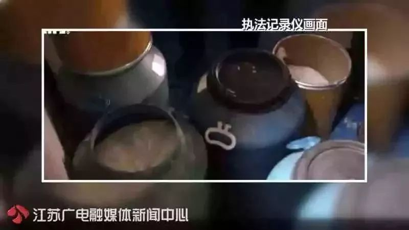 泰州女子美容院三千元人民币买美白霜用后病倒 汞超标1.3万倍
