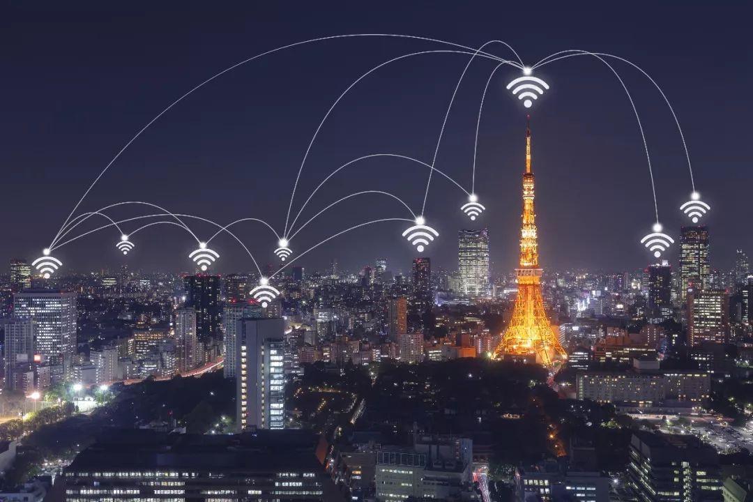 西方还在纠结5G中国6G已在路上 港媒:速度是5G10倍_图1-4