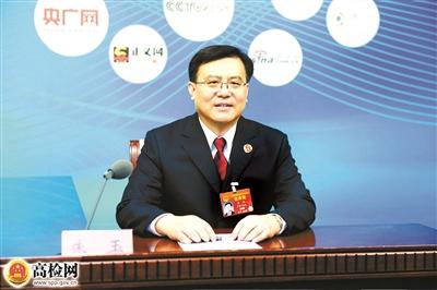 秦岭违建别墅问题整治 起诉24件_图1-2