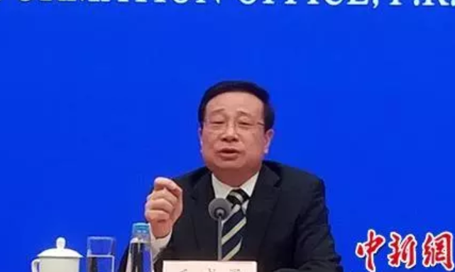 中国经济今年开局如何 权威回应来了_图1-2