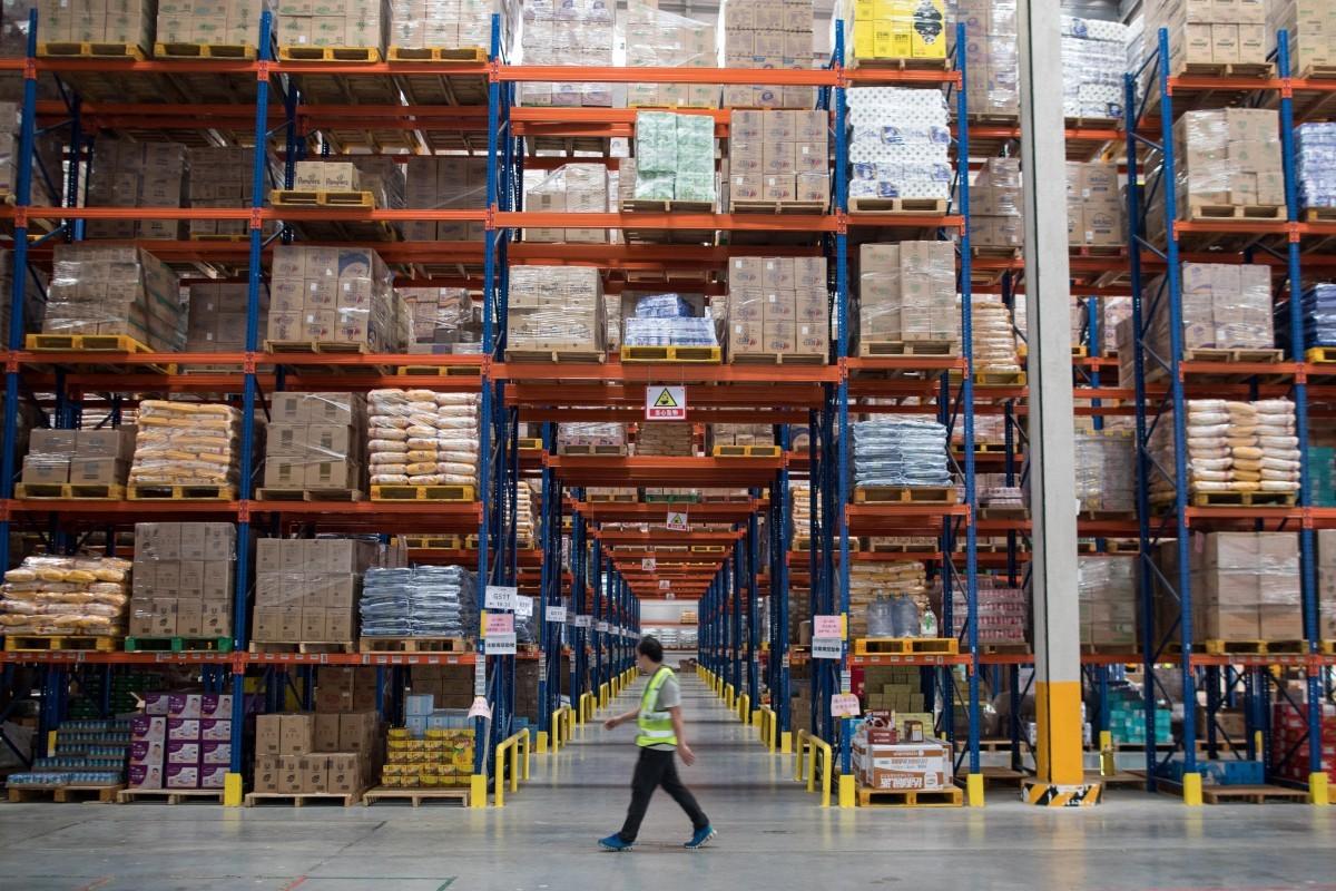 美商务部拟对$44亿中国木柜征反补贴税 税率最高229%_图1-1