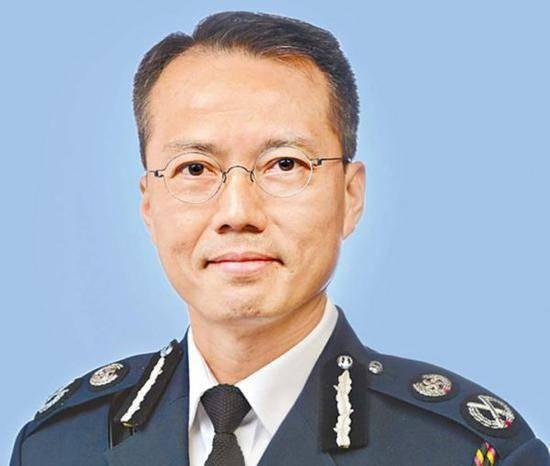 林郑月娥:8月13日恢复行政会议 理解中央对香港情况关注_图1-2