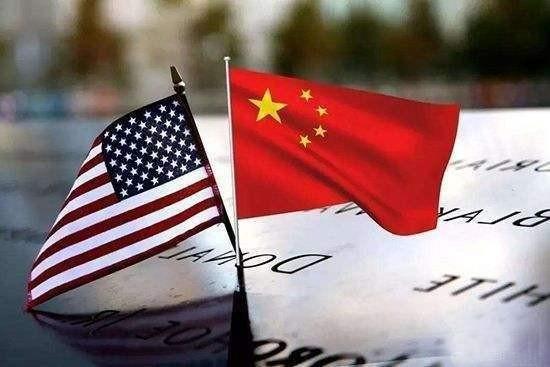 中国商务部:中美双方正就第一阶段协议具体文本加紧磋商_图1-1