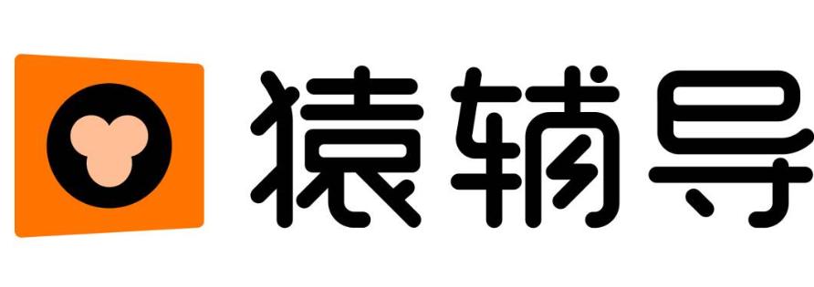 猿辅导标志.png