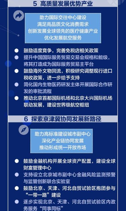 中国(北京)自由贸易试验区正式揭牌_图1-6