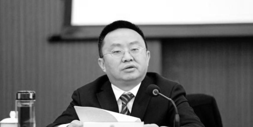 成都大学党委书记毛洪涛身亡,成都市已成立联合工作组调查_图1-3